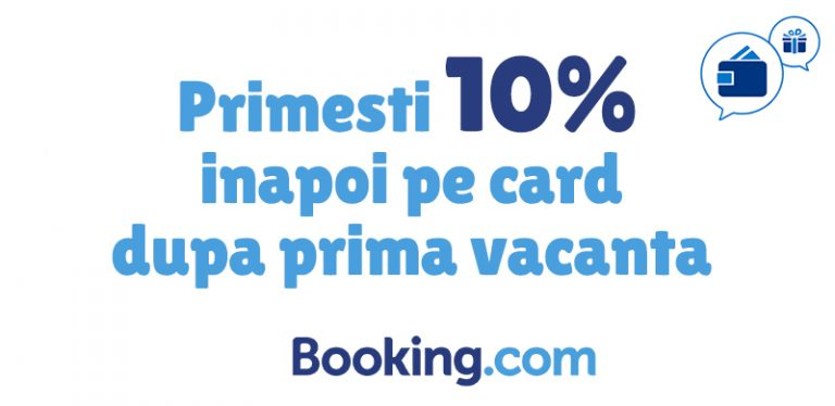 booking voucher